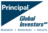 Principal Investment Group